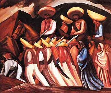 http://www.radiozapatista.org/Imagenes/zapatistas_390-2-776803.jpg